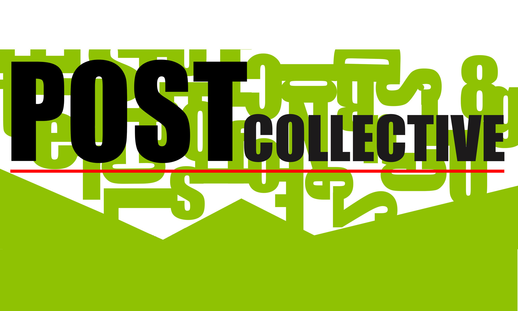 The Post collective